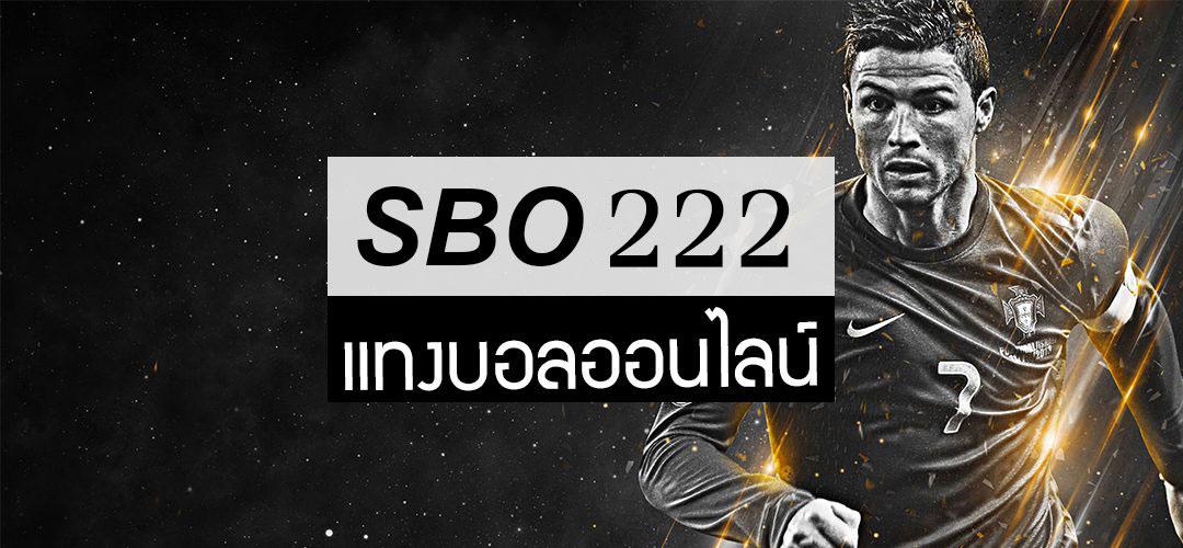 sbobet222_online